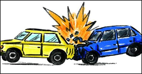 Claiming Your Motor Vehicle Insurance Policy, Types Of