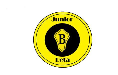 junior beta club feed starving children st francis borgia school