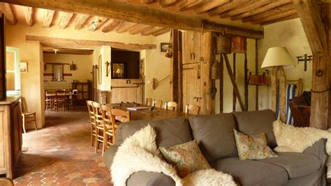 old english country cottage interiors quotes