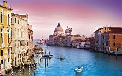 Italy Desktop Wallpapers Wallpapersafari