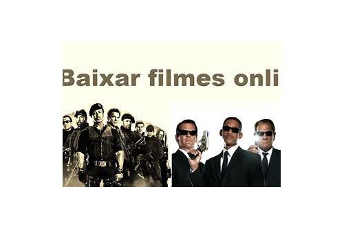 baixar 2012 filme gratis