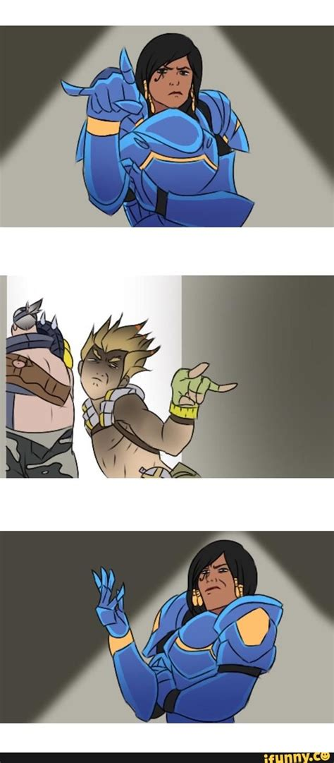 Junkrat Memes - 343 best overwatch images on pinterest videogames funny stuff and overwatch memes
