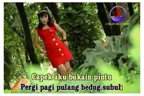 baixar lagu nelangsa versi dangdut sunda nalangsa