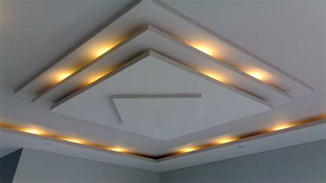ultra modern ceiling fans kitchen ceiling lights modern
