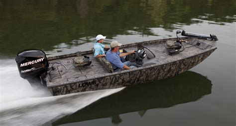 Camo Boat by Research 2013 Lowe Boats Stinger St175 Camo On Iboats
