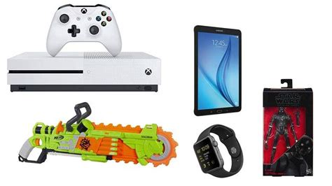 30 Best Gifts For 12 Year Old Boys (2018)