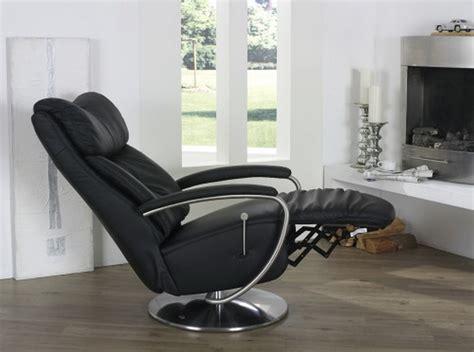 ou trouver mousse pour canape himolla fauteuil relax easy swing 7317 lit rabattable