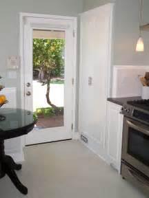 Macys Bedroom Sets by Kitchen Exterior Doors Marceladick Com
