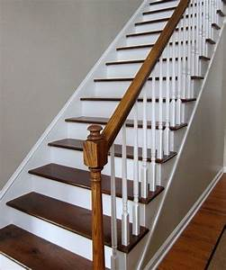 Best 25 house renovations ideas on pinterest for Peindre des escaliers en bois 14 la renovation de lescalier la maison de lilly