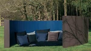 Peinture Sur Bois Exterieur : repeindre un salon de jardin en fer directement sur la rouille ~ Melissatoandfro.com Idées de Décoration