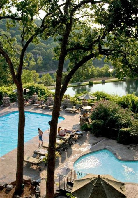 fabulous  stop weekend escapes midwest living