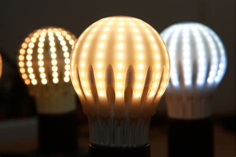 four reasons tell you why led bulbs deserve to buy china
