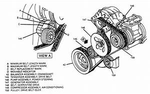 2001 Honda Civic Lx 1 7l Fi Sohc 4cyl