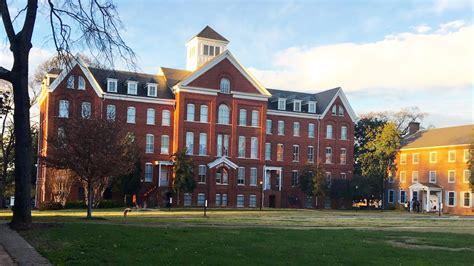 spelman college campus pride
