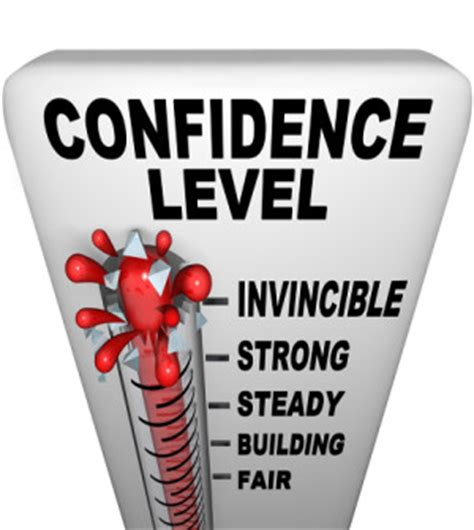 5 easy steps to gain self confidence operation
