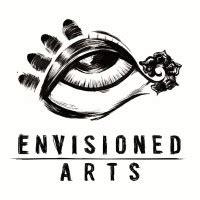 Envisioned Arts   LinkedIn