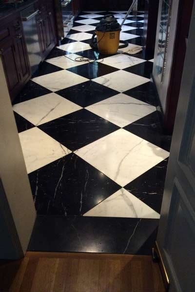 stone cleaning companies alex stone  tile services