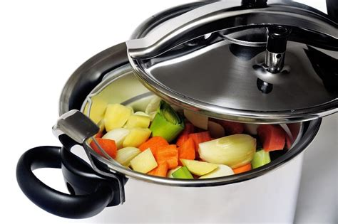 pressure healthy cooker meals cooking save