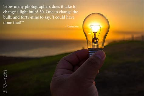 inspirational photography quotes   funny