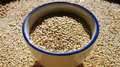 cuisiner des betteraves le quinoa riz des incas