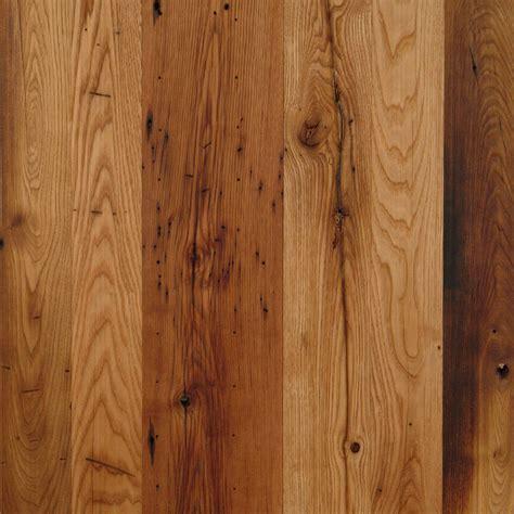 counter top table longleaf lumber reclaimed chestnut flooring