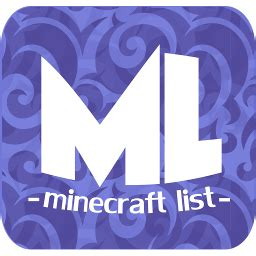 minecraft servers minecraft server list
