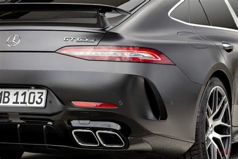 This is my third car i have purchased from you, excellent communication throughout i was able to buy the car at a fair price no pressure at all , i would recommend to anyone searching for a best quality. メルセデス-AMG GT 4ドア 英価格1800万円〜 43/53/63登場へ - ニュース | AUTOCAR JAPAN