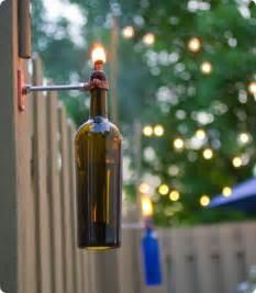 home kitchen ideas die besten 17 ideen zu weinflaschen auf