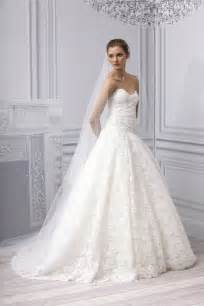 www wedding dresses fossils antiques wedding dresses 2013 prices
