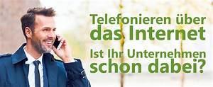 Telefonieren über Internet : telefonieren ber internet wieso der umstieg jetzt auf voip lohnt ~ Frokenaadalensverden.com Haus und Dekorationen