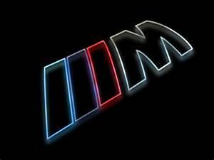 Logo M Bmw : bmw logo hd wallpaper 70 images ~ Dallasstarsshop.com Idées de Décoration