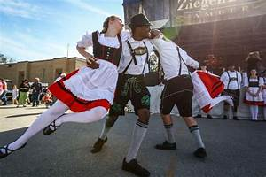 German Festival makes return to Tomball this weekend ...