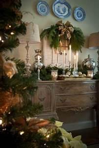 Christmas Buffet on Pinterest