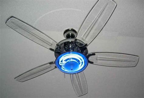 Blue Bedroom Ceiling Lights by Bedroom Ceilling Fans With Blue Neon Light Bedroom