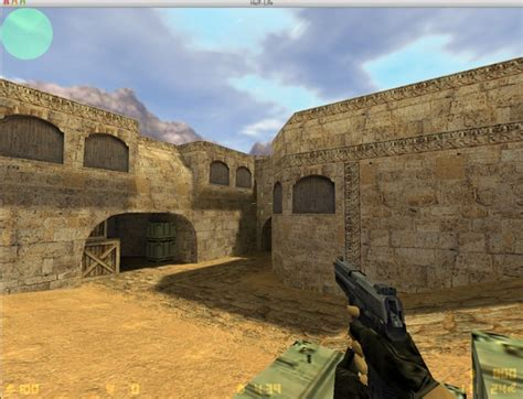counter strike source 2013 telecharger gratuitement complet