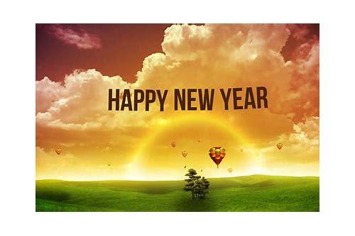 bhojpuri video hd novo baixar 2017 new