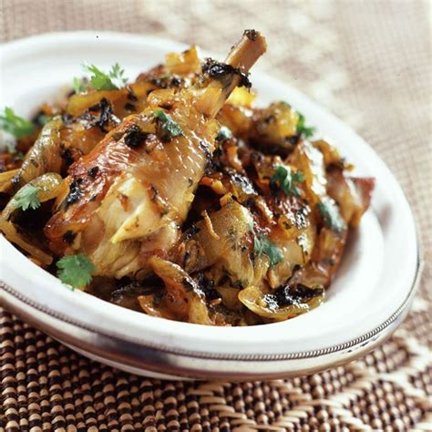 poulet aux citrons confits cuisine recette tajine de poulet au gingembre et aux citrons confits