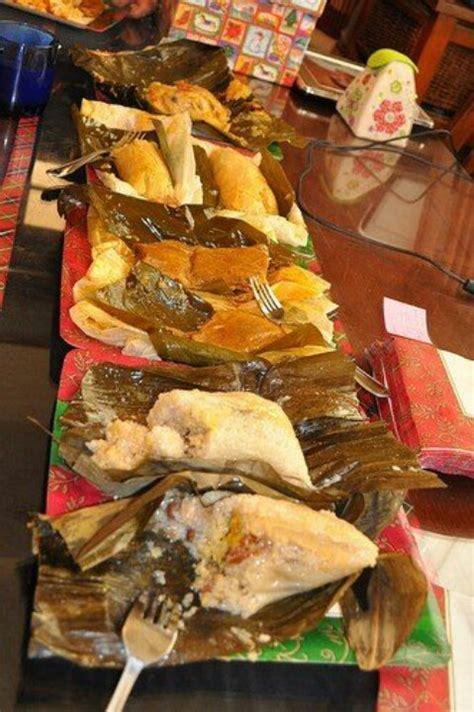 images  comida de nicaragua  pinterest