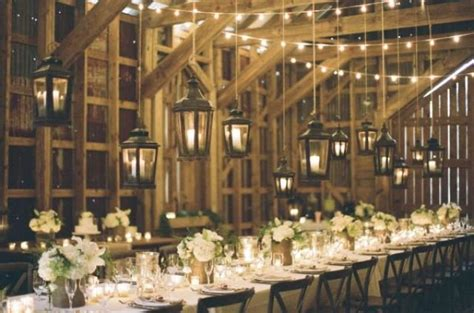 cypress bay plantation wedding