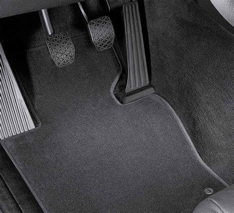 bmw floor mats x3 bmw genuine tailored velour car floor mats set anthracite e83 x3 51473419060 ebay