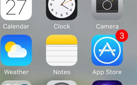 iphone apps waiting why are my iphone apps waiting or stuck here s the real fix