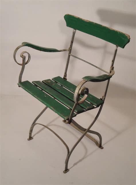 coll鑒ue de bureau fauteuil de jardin castorama finest fauteuil de jardin castorama etienne bar inoui fauteuil design ikea bureau scandinave with fauteuil de