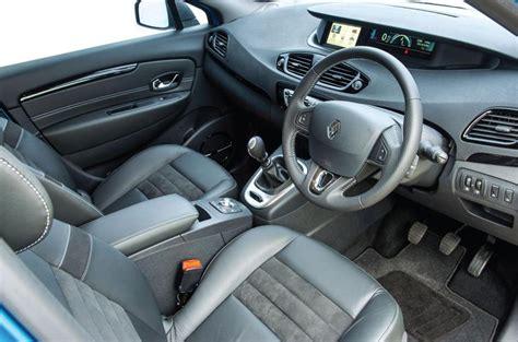 renault scenic 2005 interior renault grand scenic 2009 2016 interior autocar