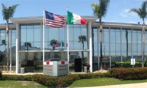 Miguel Basáñez, el nuevo embajador de México en Estados Unidos