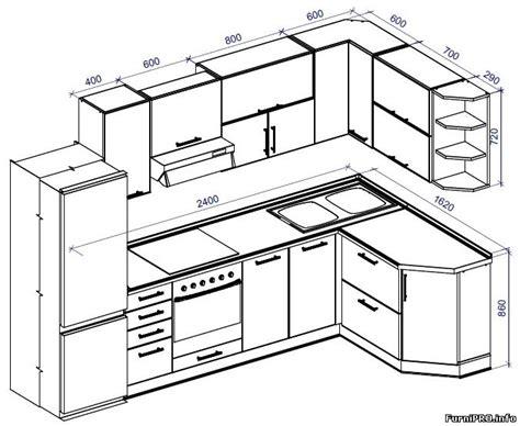 чертежи мебели своими руками.zip