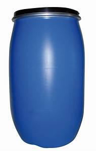 Bidon Alimentaire 20l : bidon plastique ~ Edinachiropracticcenter.com Idées de Décoration
