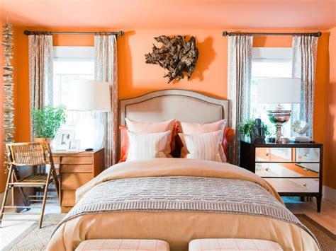 Hgtv Bedroom Ideas by Hgtv Home 2016 Guest Bedroom Hgtv Home 2016