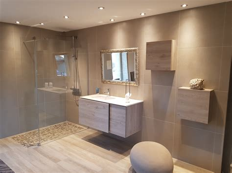 modele de carrelage salle de bain modele de carrelage de salle de bain 6 224 litalienne carrelage effet parquet effet