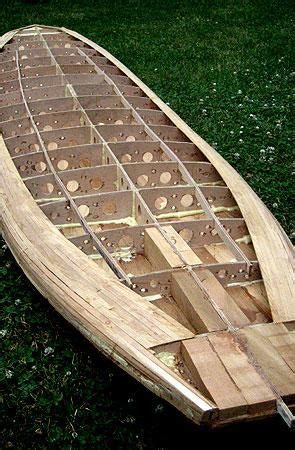 wooden stand  paddle board plans  wooden kayak