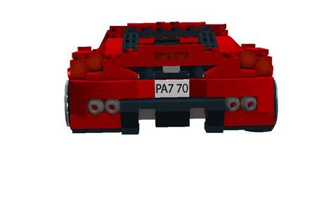 Michael schumacher ferrari michael schumacher. Michael Schumacher Ferrari - Disney / Pixar Cars Movie Cha ...